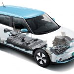 electric_car_charge